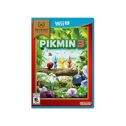 PIKMIN 3[ENG] (używana) (WiiU)