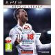 FIFA 18 [POL] (nowa) (PS3)