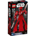 KLOCKI LEGO STAR WARS 75529 (nowa)