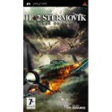 IL 2 STURMOVIK BIRDS OF PREY [ENG] (nowa) (PSP)