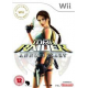 LARA CROFT TOMB RAIDER ANNIVERSARY [ENG] (używana) (Wii)