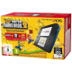 NINTENDO 2DS BLACK BLUE + NEW SUPER MARIO BROS 2 NAJTANIEJ (nowa)
