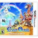EVER OASIS [ENG] (używana) (3DS)