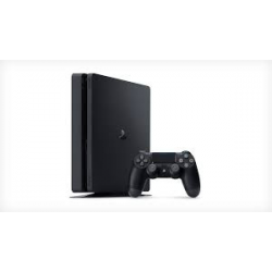 PLAYSTATION 4 Slim 1 TB 2116 B(nowa) (PS4)