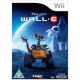 DISNEY WALL - E [ENG] (używana) (Wii)