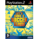 LET'S MAKE A SOCCER TEAM [ENG] (używana) (PS2)