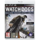 WATCH DOGS [ENG] (używana) (PS3)