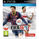 FIFA 14 [ENG] (nowa) (PS3)