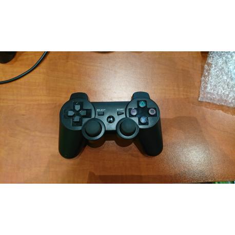 Pad PS3 PS2 PC Uniwersalny (nowa)