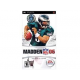 MADDEN 06 [ENG] (używana) (PSP)