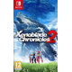 XENOBLADE CHRONICLES 2 [ENG] (nowa) (Switch)
