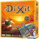 DIXIT [POL] (nowa)