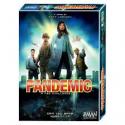 PANDEMIC [POL] (nowa)