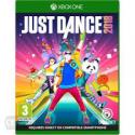 JUST DANCE 2018 [POL] (nowa) (XONE)