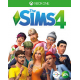 THE SIMS 4 [POL] (nowa) (XONE)