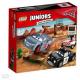 KLOCKI LEGO JUNIORS 10742 (nowa)