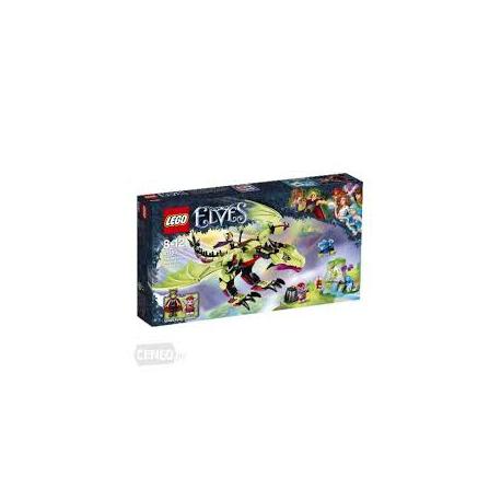 KLOCKI LEGO ELVES 41183 (nowa)