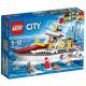 KLOCKI LEGO 60147