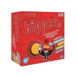 GRA BUZZER BIPPER 1.0[POL] (nowa)