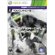 TOM CLANCY'S SPLINTER CELL BLACKLIST [ENG] (używana) (X360)