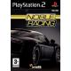 NOBLE RACING [ENG] (używana) (PS2)