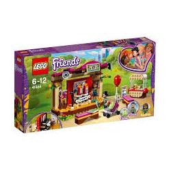 KLOCKI LEGO FRIENDS 41334 (nowa)