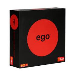 EGO [POL] (nowa)