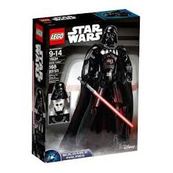 LEGO STAR WARS 75534 (nowa)