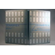 Dead Rising 2  Steelbook Premium [ENG] (używana) (PS3)
