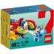 Lego 10401 (nowa)