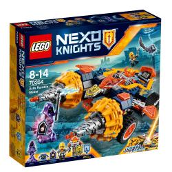 Lego 70354 (nowa)