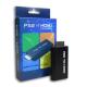 Konwerter PS2 HDMI (nowa) (PS2)