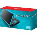 New Nintendo 2DS XL (używana) (3DS)