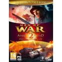 Men of War Odział Szturmowy 2 [POL] (nowa) (PC)