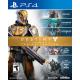 Destiny Collection [ENG] (używana) (PS4)