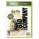 Battlefield Bad Company Steelbook [ENG] (używana) (X360)