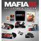 Mafia III Collector's Edition [ENG] (nowa) (PC)