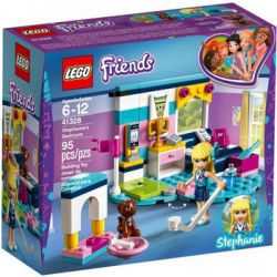 Lego 41328 (nowa)