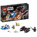 Lego 75196 (nowa)