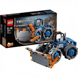 Lego 42071 (nowa)