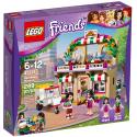 Lego 41311 (nowa)