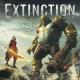 EXTINCTION [ENG] (nowa) (XONE)