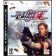 Time Crisis 4 + Guncon 3 [ENG] (używana) (PS3)