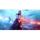 Battlefield V Preorder 19.10.18 [POL] (nowa) (XONE)
