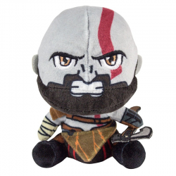 Stubbins God of War Kratos (nowa)