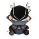 Stubbins Bloodborne Good Hunter (nowa)