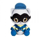Stubbins Sly Cooper Sly (nowa)