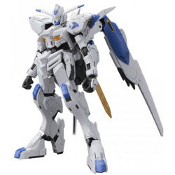 1/100 FM Gundam Bael (nowa)
