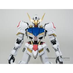 1/100 FM Gundam Barbatos (nowa)