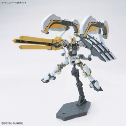 1/144 HG Atlas Thunderbolt (nowa)